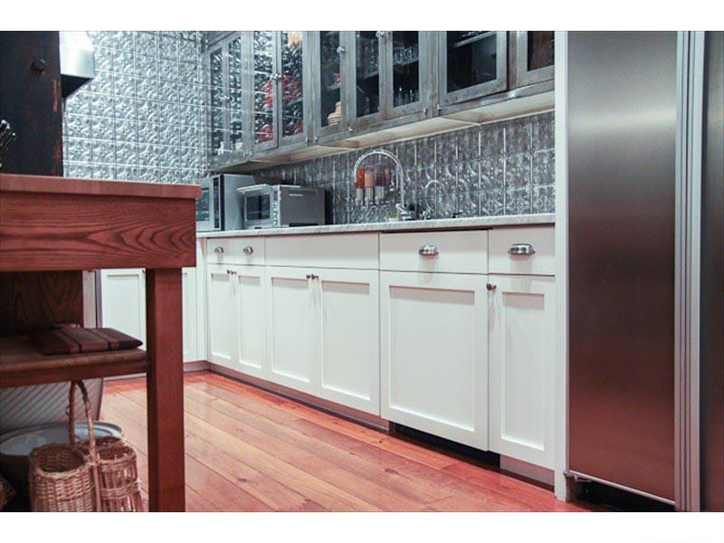 Kitchen Cabinet Doors On Staten Island