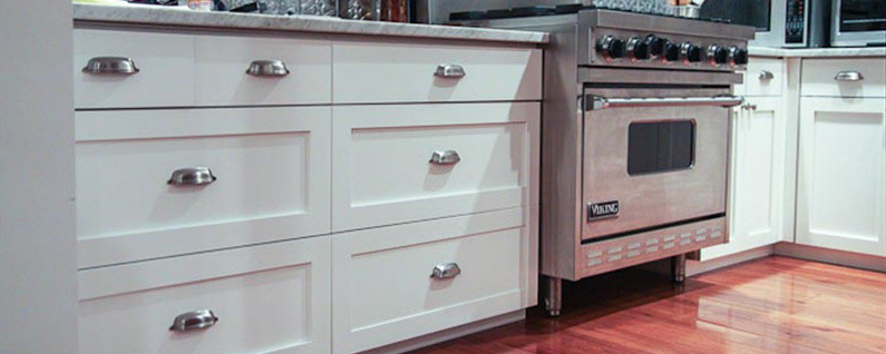Kitchen Cabinet Refacing Transform Your Cabinet Into Outstanding Nice