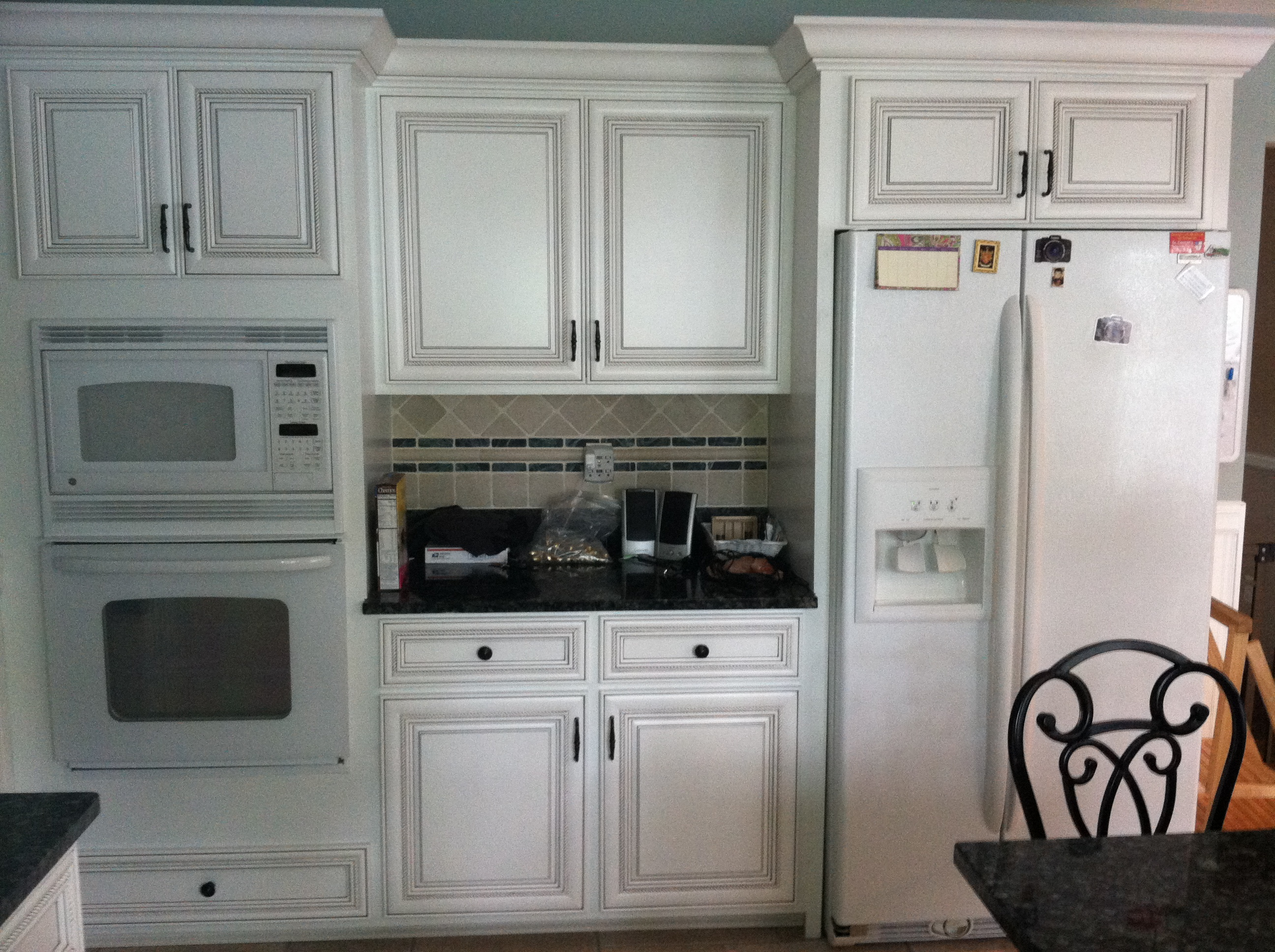 uncategorized archives - ny kitchen reface