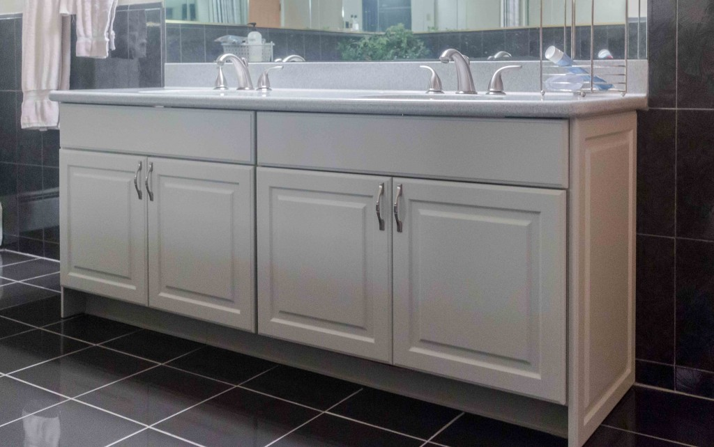 refacing bathroom cabinets bathrooms can be refaced ny kitchen reface 25237