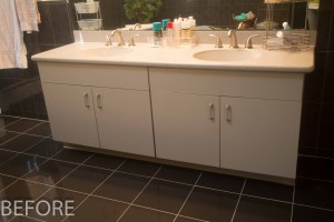 Bathrooms Can Be Refaced Too Ny